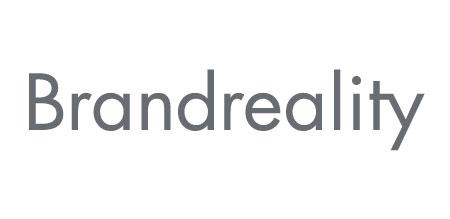 Brand Reality